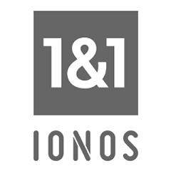 1y1 ionos partner mexico