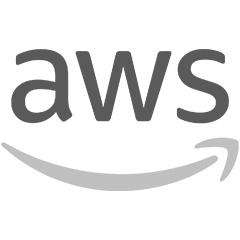 aws amazon web services partner mexico