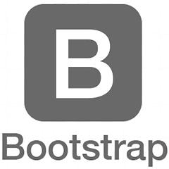 bootstrap partner mexico