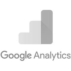 google analytics partner mexico