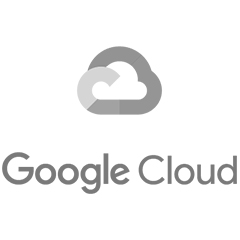 google cloud partner mexico