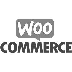woocommerce partner mexico