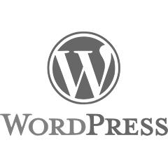 wordpress partner mexico