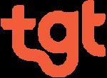 tgt digital logo
