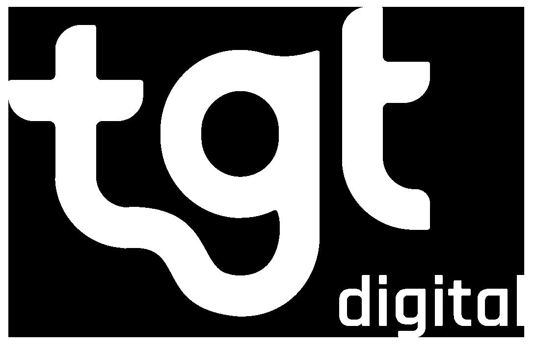 target agencia digital